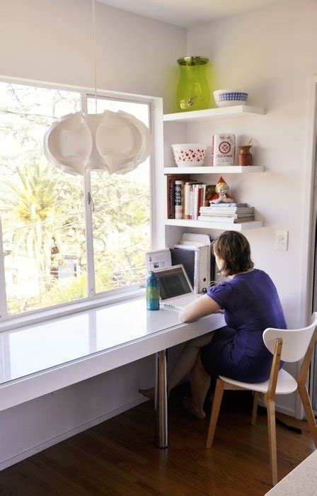 nice home offices workalicious nice home offices at future house now