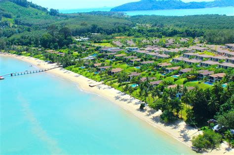 coconut island airline staff rates phuket myidtravel