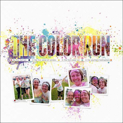 color run ideas best 25 the color run ideas on 5k color run