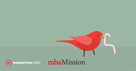 Mba Admission Sconsultant Manhattan Prep by Grad School Admissions Archives Gre