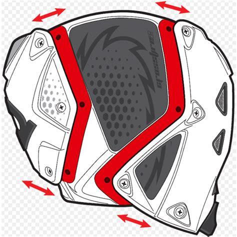 white motocross boots sidi crossfire 2 srs boots white white dirtbikexpress