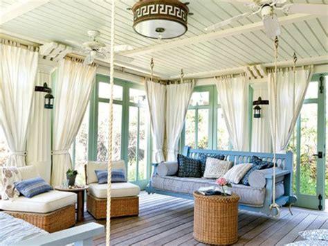 screen room ideas sun porch designs picture interior decorating ideas