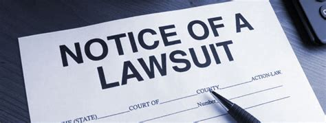 law suite the most ridiculous lawsuits of all time