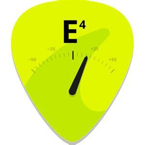guitar tuna apk guitar tuner free guitartuna 4 0 6 60 apk