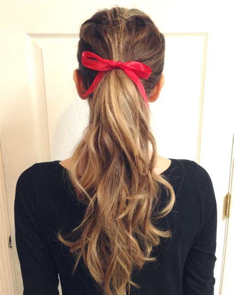 Hair Styler Conair Curl by Festive Hairstyles Created By Conair Curl Secret