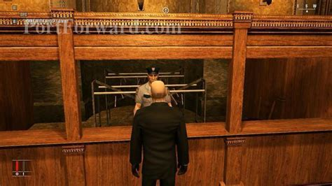 hitman blood money curtains down hitman blood money walkthrough mission 3 curtains down