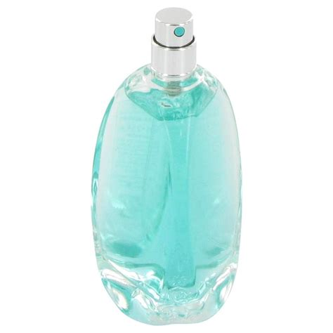 Sui Secret Wish 75ml Tester buy secret wish by sui basenotes net