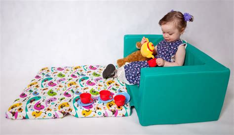 bubble guppies fold out couch kids couches fold out kids couches snutz melbourne