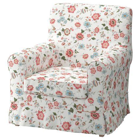 multi colored armchair annillund armchair multicolored multi colored