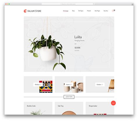 e commerce templates 54 awesome ecommerce themes 2019 colorlib