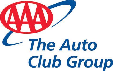 the automobile club of enewsroom
