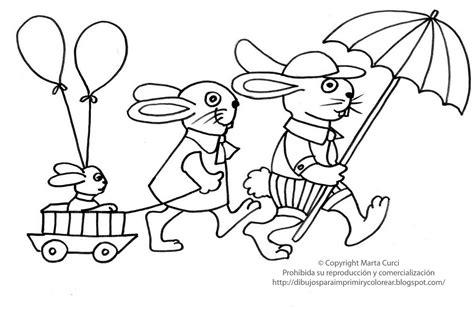 imagenes para colorear infantiles gratis dibujos para imprimir y colorear gratis para ni 241 os dibujo
