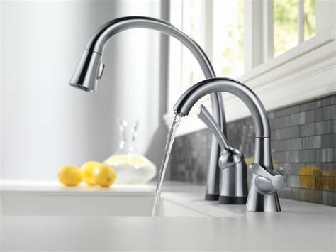 the most stylish and interesting delta kitchen faucet 100 delta no touch kitchen faucet kitchen faucets touch