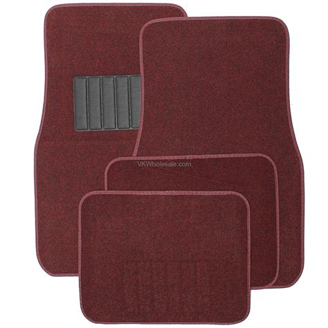 Wholesale Mats 4 car floor mats wholesale auto floor mats wholesale