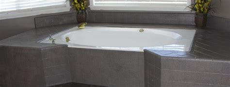 bathtub refinishing louisville ky resurface louisville bath tub refinishing bath tub