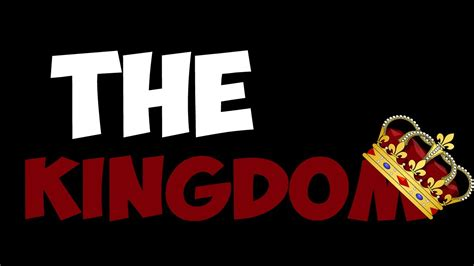 The Kingdom the kingdom live empire valt aan