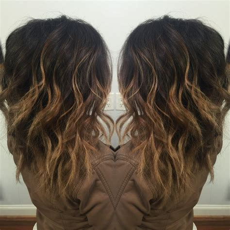 hipanic hair color ideas best 25 hispanic hair ideas on pinterest blonde tips