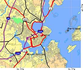 04101 zip code portland maine profile homes