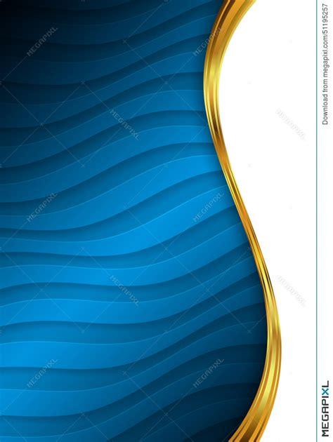 id card design background hd identity card background hd www pixshark com images