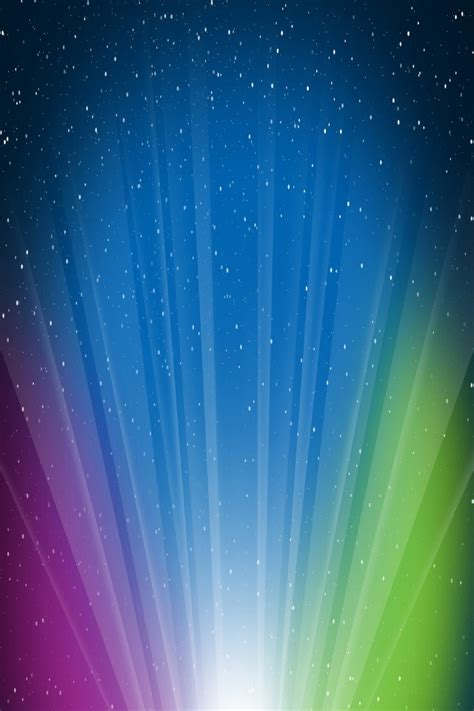 wallpaper for iphone lights sparkling neon light wallpaper free iphone wallpapers
