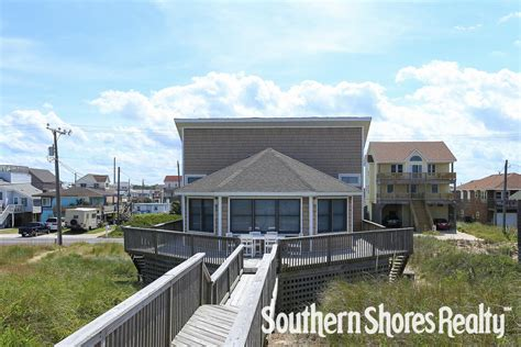 outer banks pet friendly rentals resort realty nc autos post