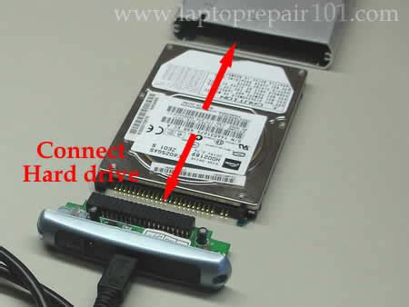 wd external hard disk driver for xp csmixe