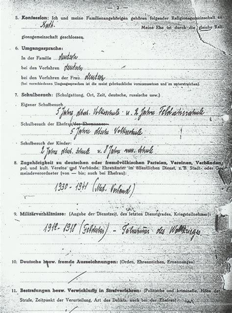 Lebenslauf Unterschrieben Email Suche Nach Familie Gustav Riehl Seite 6 Ahnenforschung Net Forum