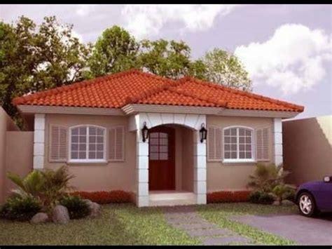 planos de casas de tres recamaras  medidas youtube