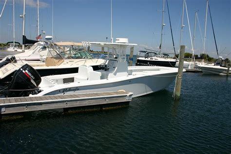 invincible boats warranty 2005 31 yellowfin low hours warranty until 2011 the