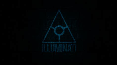 imagenes hd illuminati desktop illuminati hd wallpapers pixelstalk net