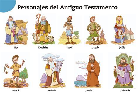 Imagenes Biblicas Del Antiguo Testamento | recursos para profesores de religi 243 n evang 233 lica im 225 genes