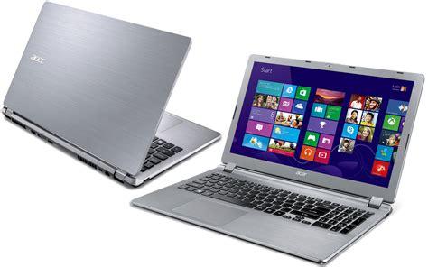 Laptop Acer V5 552g rekomendasi 5 laptop gaming yang oke dan murah terbaru 2015 409440