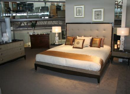 roche bobois grand hotel bed roche bobois pinterest