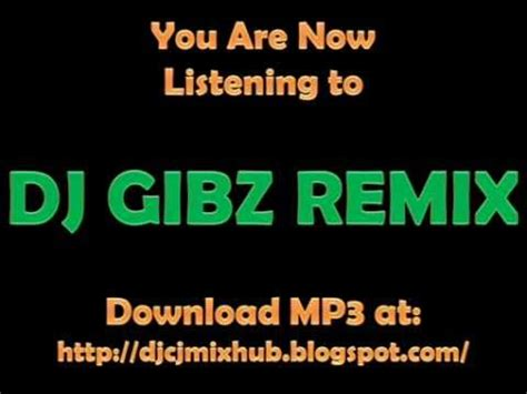 download mp3 dj noiz remix 2013 dj gibz da best ang pasko ng pilipino remix djcj mix