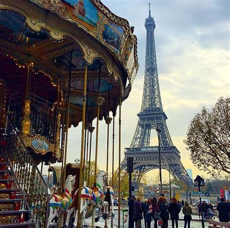 best things to see in paris best 25 paris tourist attractions ideas on pinterest