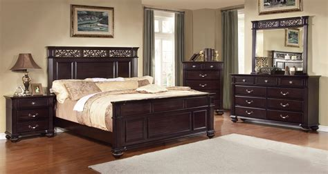 bedroom furniture syracuse ny syracuse shoreline furnishing