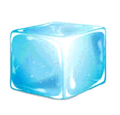 im genes de letras para imprimir gifs y fondos dibujos animados de cubitos hielo gifs de cubitos hielo
