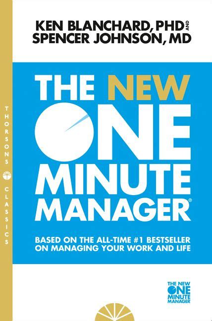 0008128049 the new one minute manager the one minute manager the new one minute manager