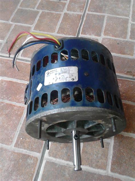 capacitor para motor de lavadora capacitor motor de lavadora 28 images capacitor para lavadoras y motores electricos 35 00 en