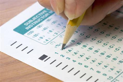 specializzazione in medicina interna le graduatorie per l accesso alle scuole di