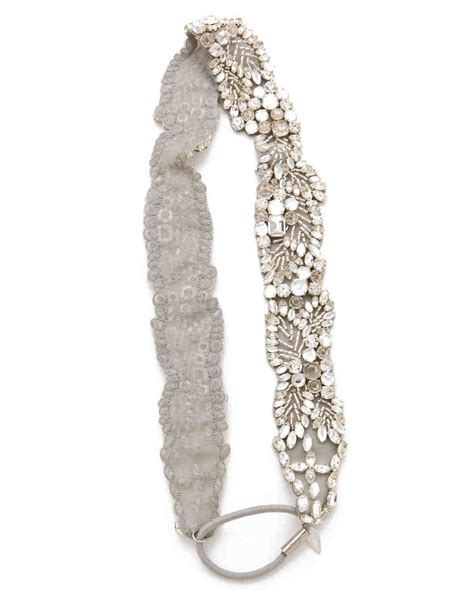 Wedding Hair Accessories Packham by 32 Bridal Hair Accessories To Top Your Wedding Look