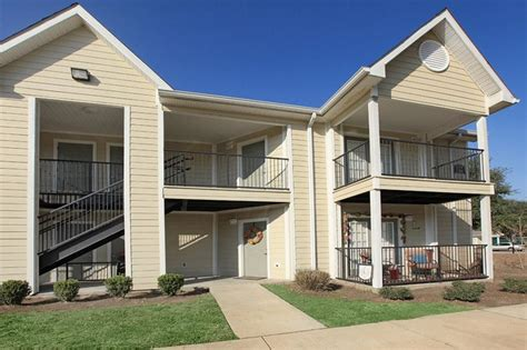 Apartments In Lafayette La Based On Income Willow Park Lafayette La Apartment Finder