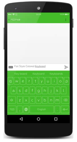 flat keyboard apk new apk flat style colored keyboard pro v1 25 android apk applications widget