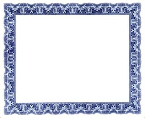 award certificates templates bookletemplateorg
