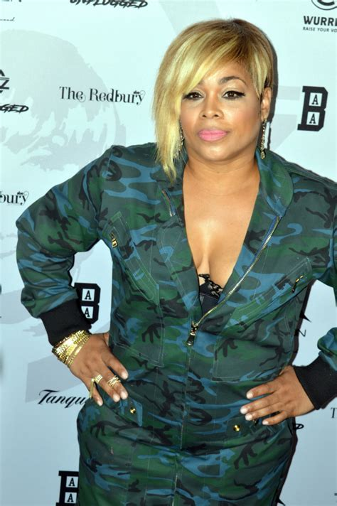t boz t boz shows first photo of secret adopted son black