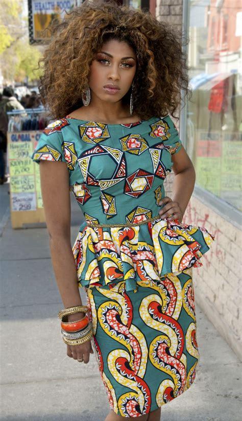 latest ankara mixed with velvet 2015 collective african designs ankara mix
