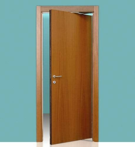 porte salvaspazio per interni porte salvaspazio porte