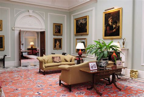 stately home interior homedesignwiki your own home online
