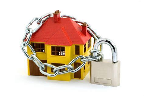 home security las vegas