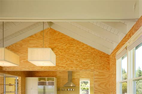 how to vault a ceiling vaulted ceiling costs